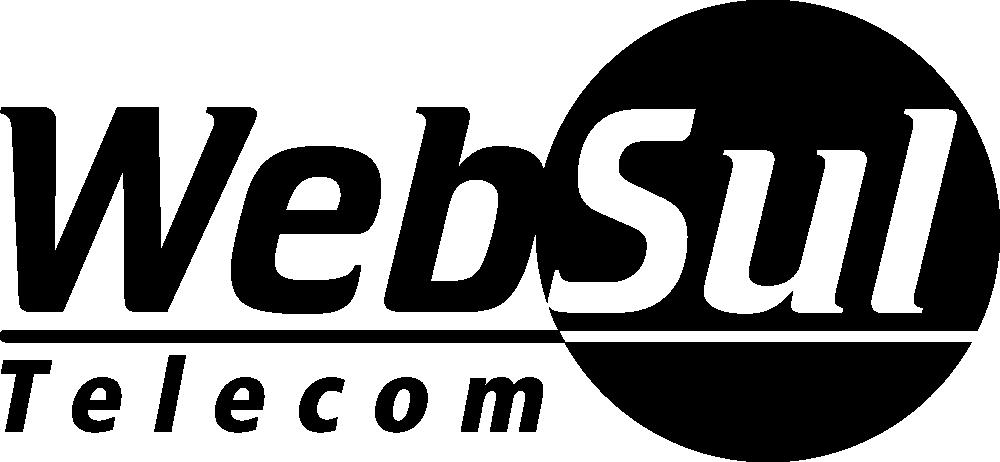 Websul Telecom